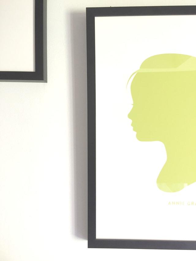 framed_silhouette