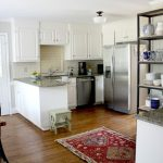 Our Kitchen Reno: The New Layout