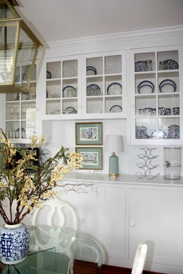 kitchen_cabinets