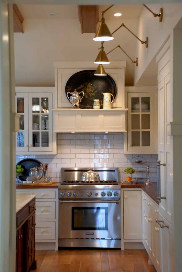 kitchen_sconces