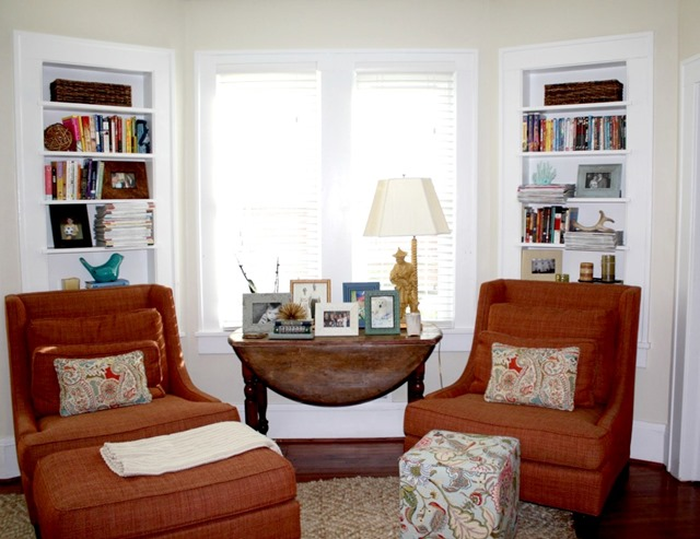 living_room_chairs