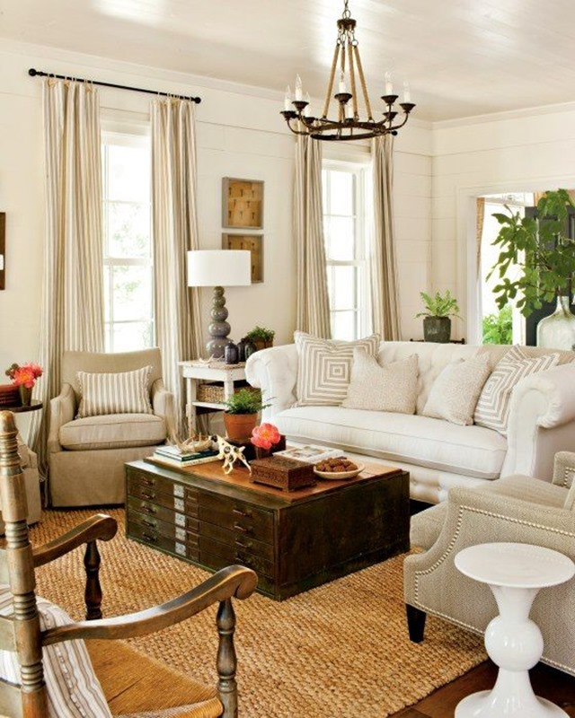 living_room_whites
