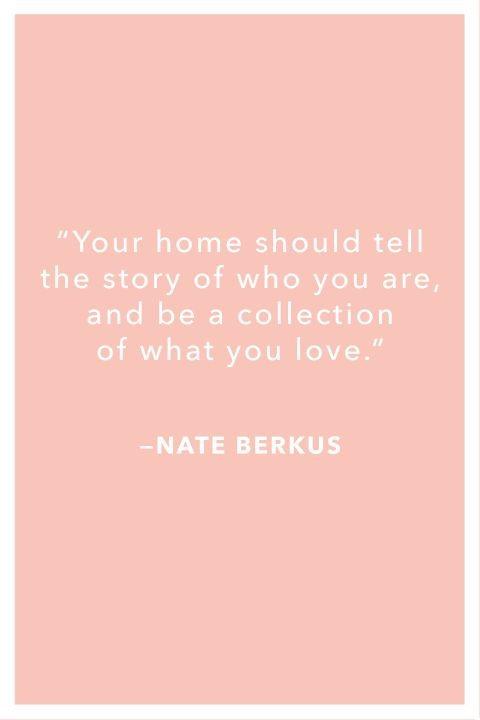 nate_berkus_quote