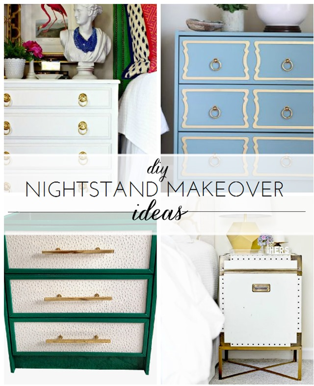nightstand_makeovers
