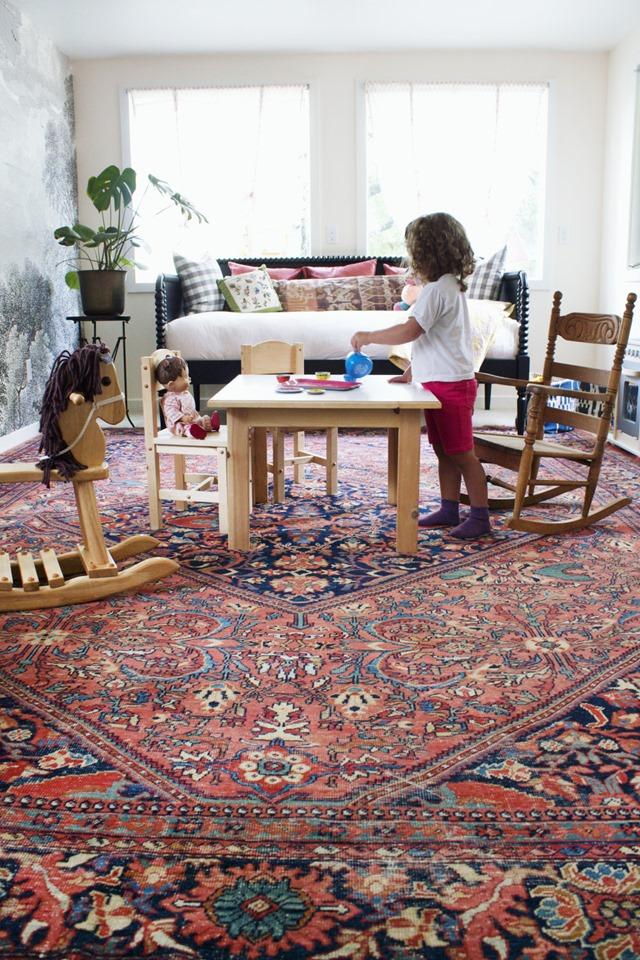 oriental_rug_playroom