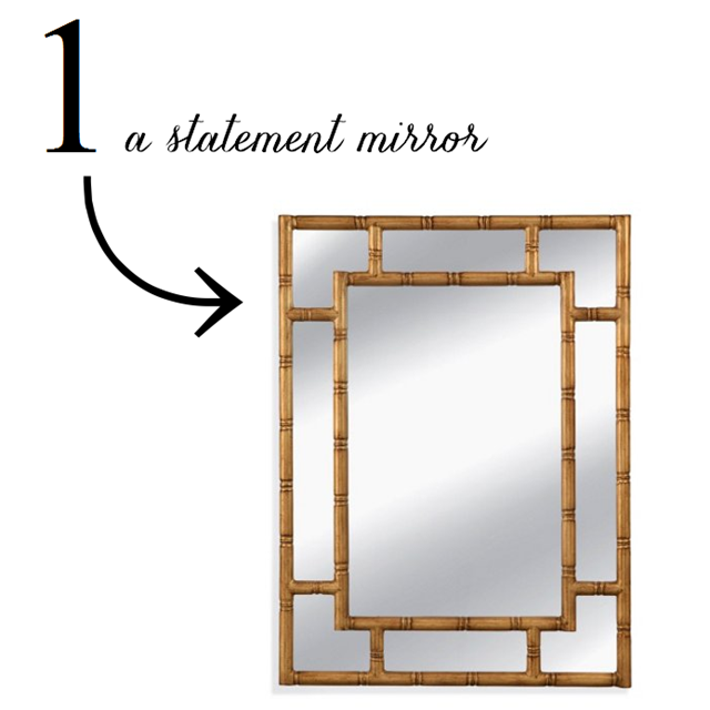 statement_mirror