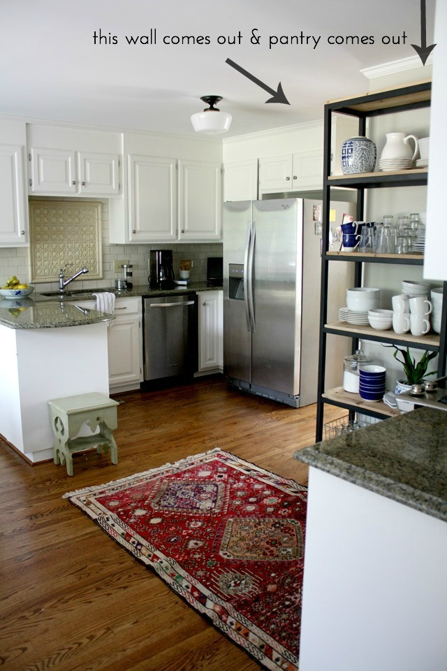 white_Colonial_kitchen_walls_out