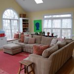 Give & Take: Jody's Sunroom