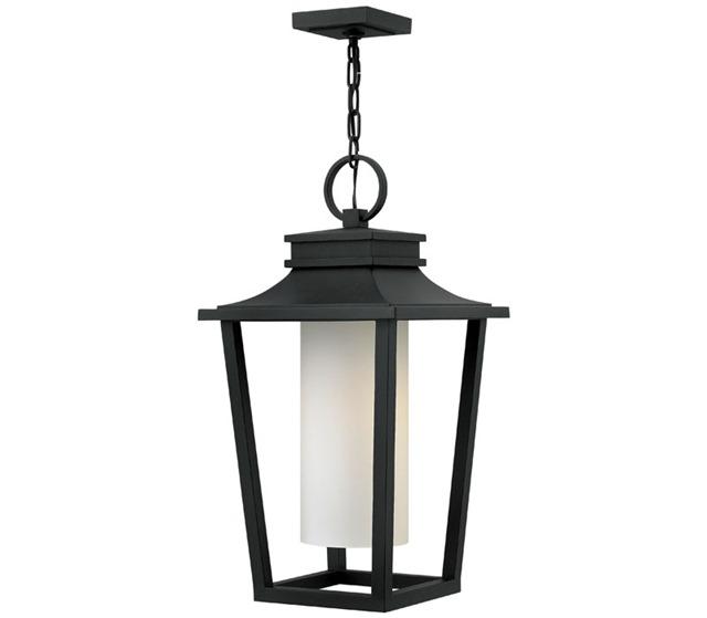 Hinkley Sullivan lantern