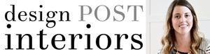 design_post