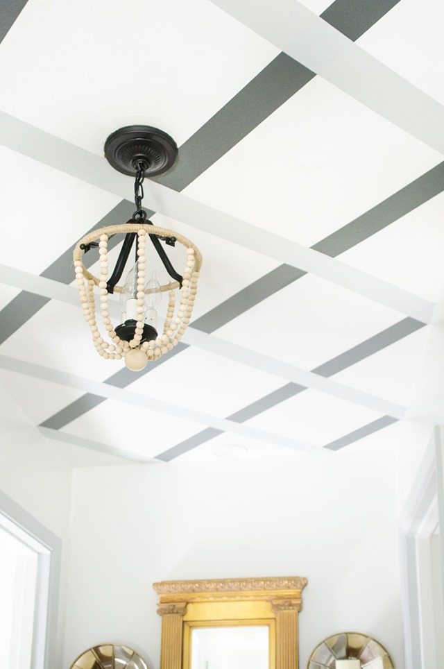 diy-ceiling-lattice-stripes-1