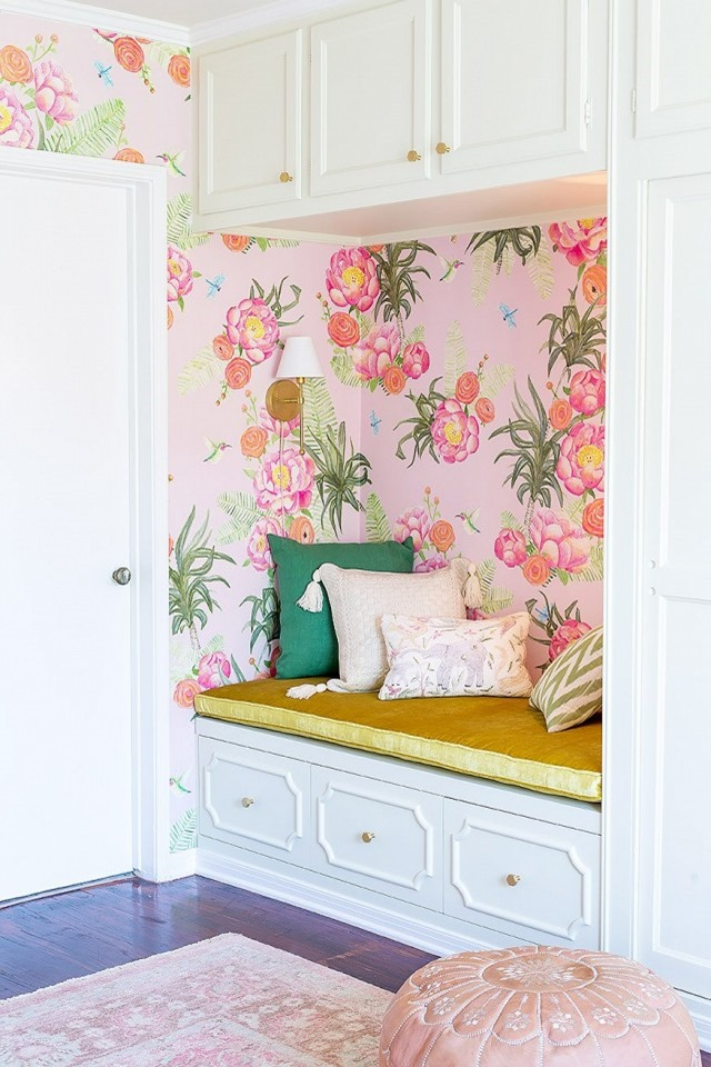 floral_girl_nursery