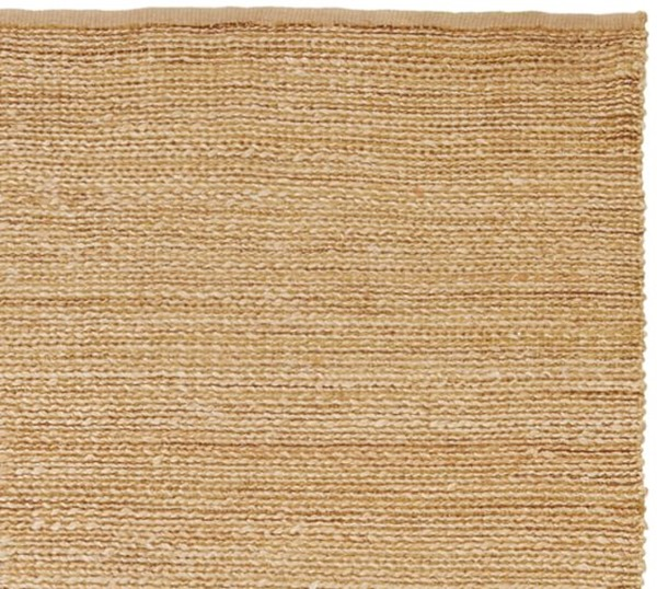 heathered-chenille-jute-rug-natural-c