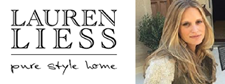 lauren_liess