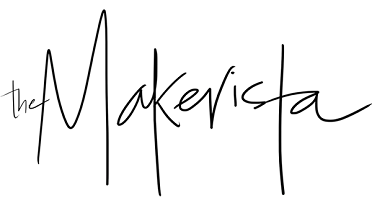 makerista