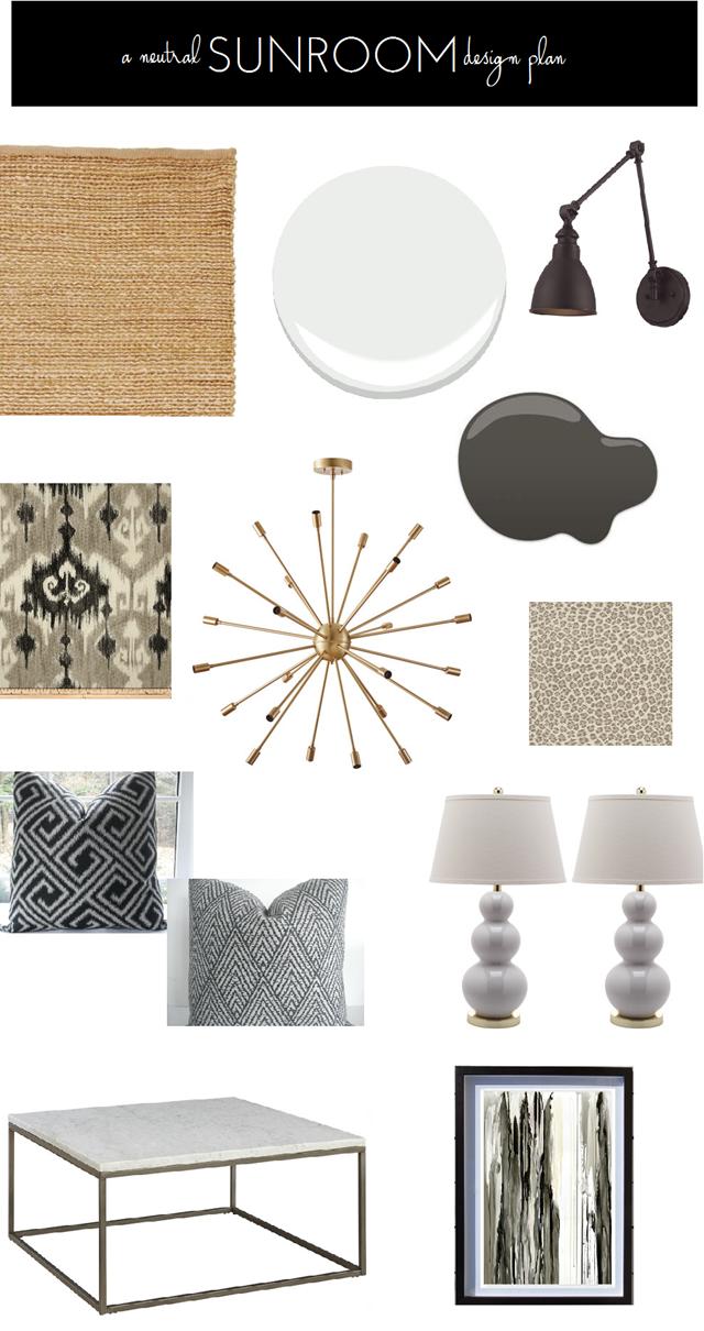 neutral_Sunroom_design