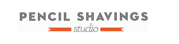 pencil_shavings