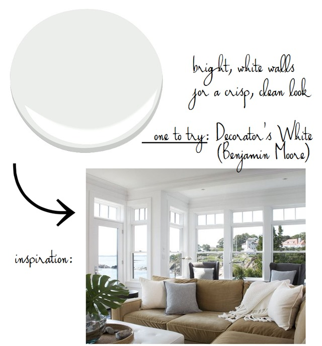 white-walls-tan-sofa