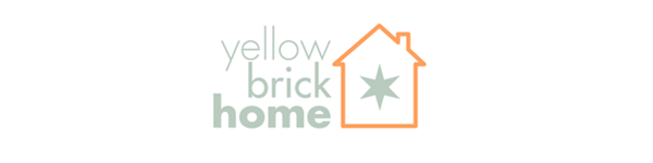 yellow_brick_home