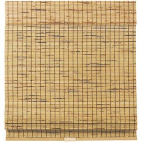 deal alert: bamboo shades