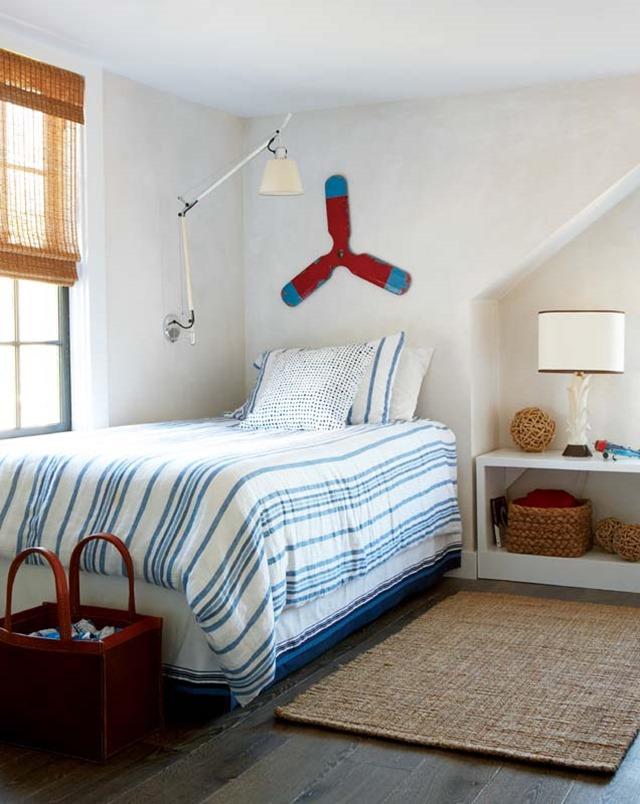 bedroom_sconce