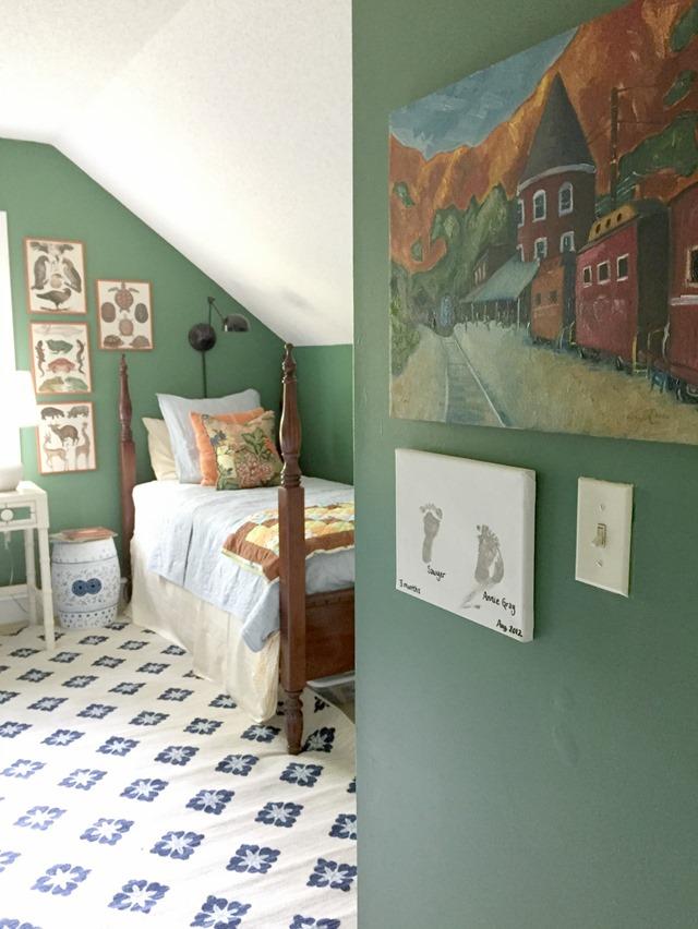 boy_girl_bedroom