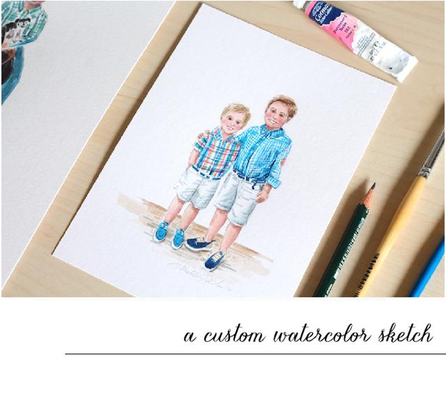 custom_portrait