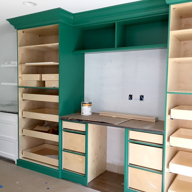 emerald_green_cabinets