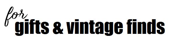 Etsy_shop_vintage Etsy_chinoiserie
