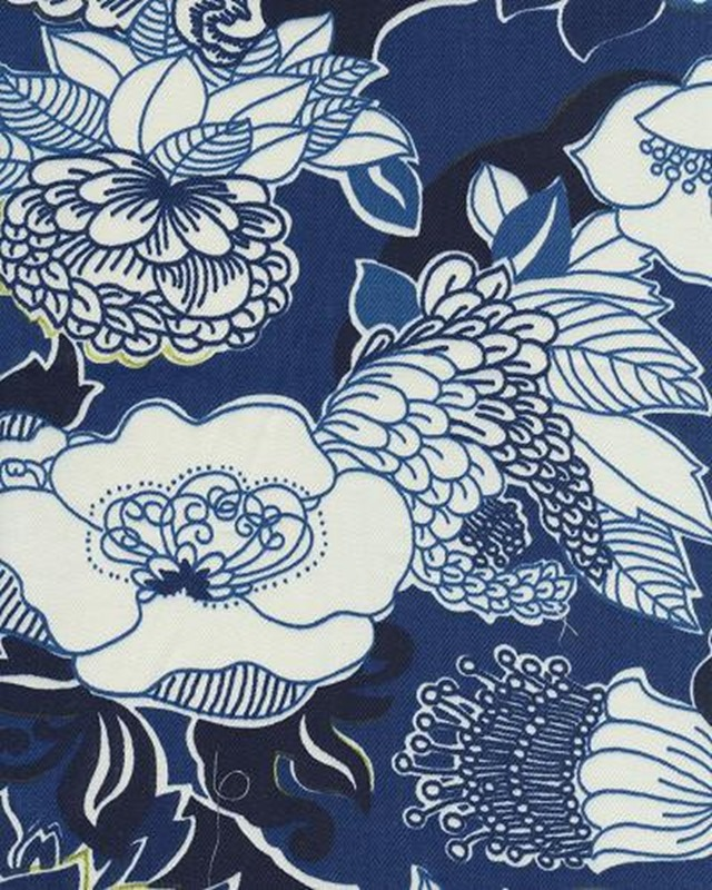 Etsy_fabric Fabric Etsy