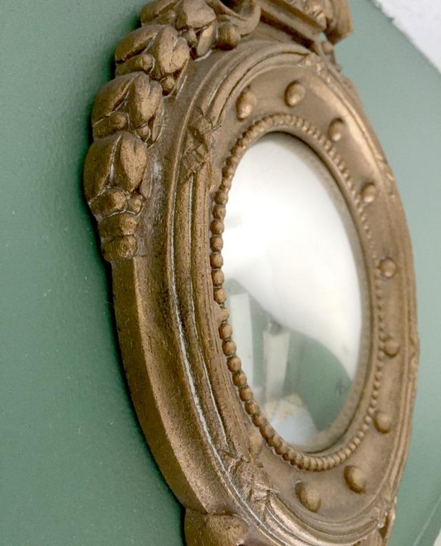 federal_mirror