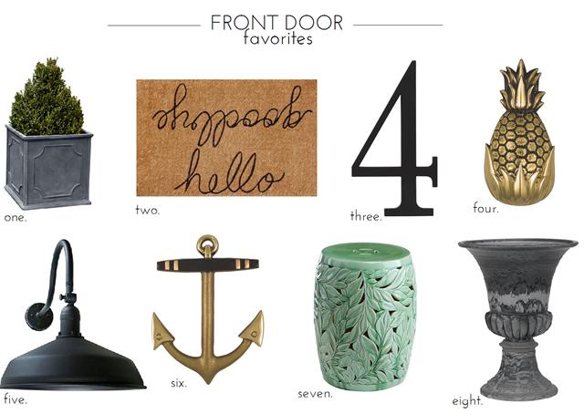 front_door_accessories