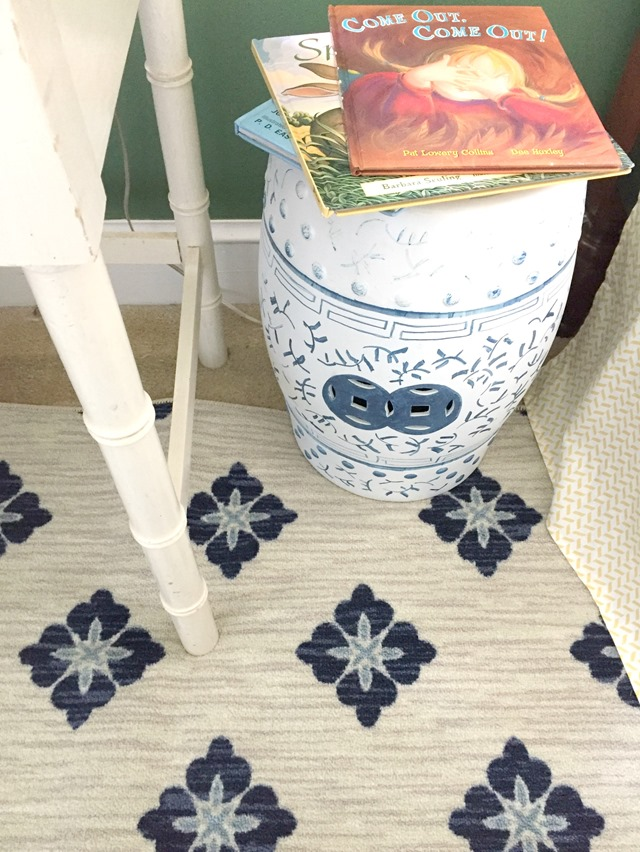 garden_stool