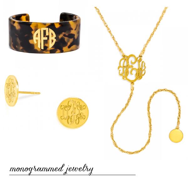 monogrammed_jewelry