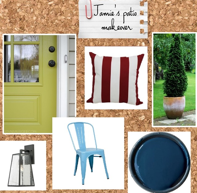 patio_makeover_plan