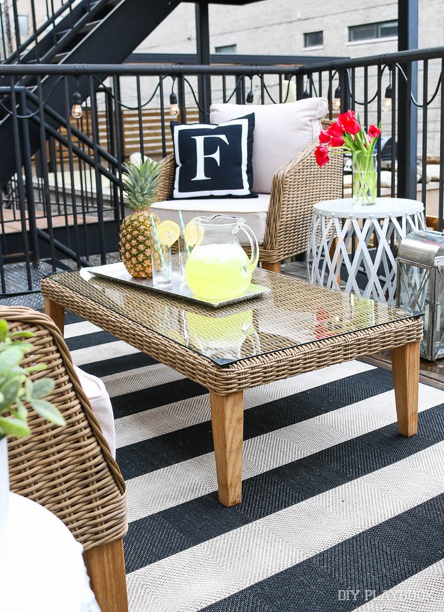 patio-makeover-after-balcony