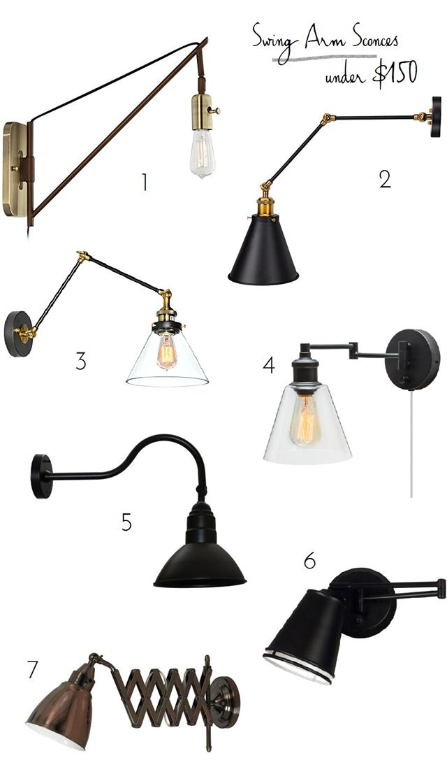 Dream interpretation single light bulb swinging — img 13