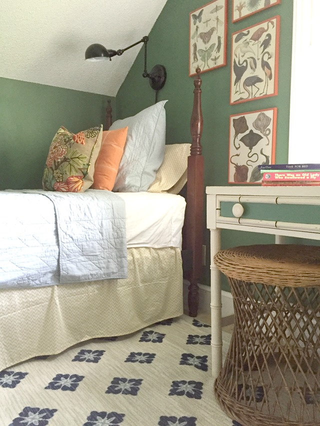 twins-bedroom