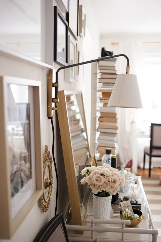 wall_lamp_styling