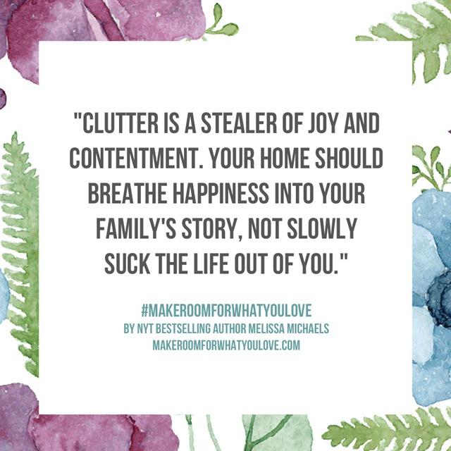 Clutter-is-a-Stealer-of-joy-1