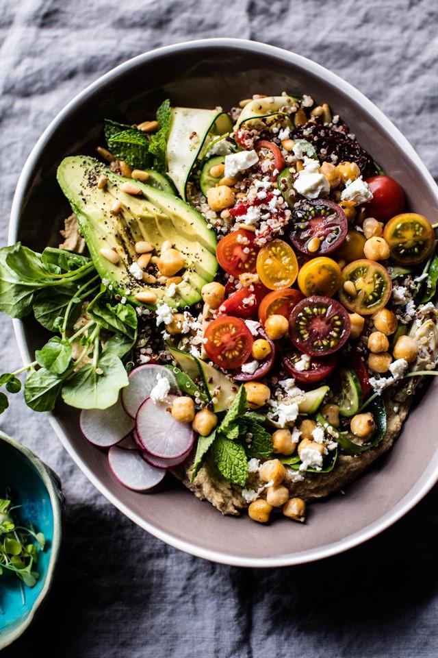 Loaded-Greek-Quinoa-Salad-1