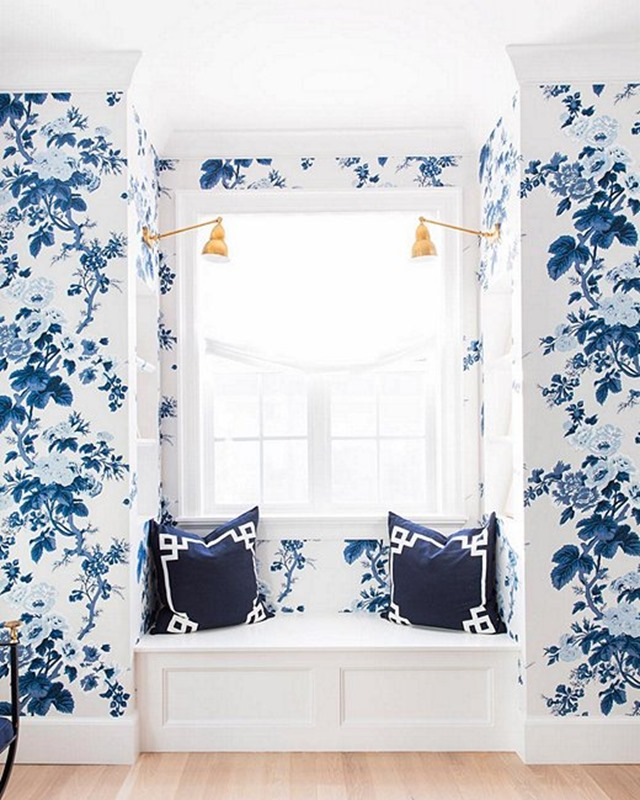 blue_white_floral