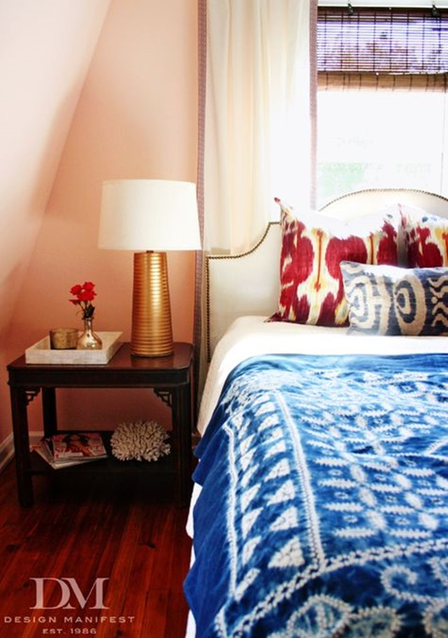 blush_bedroom_walls