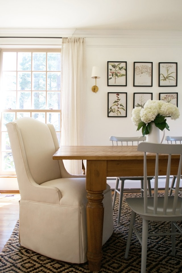 farmhouse-dining_room