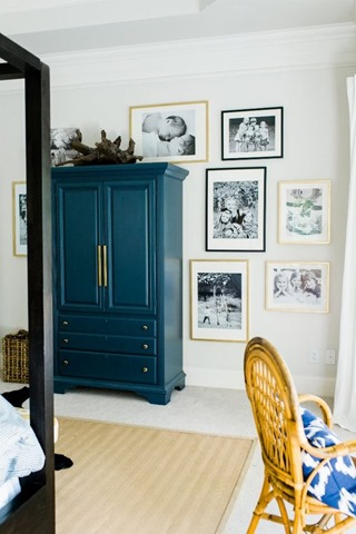 A Quick Bedroom Organizing Project Emily A Clark