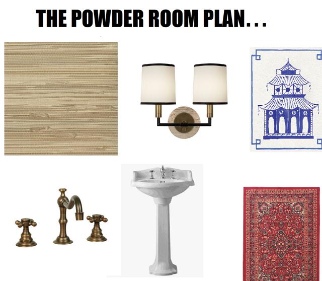 powder_room_design_plan