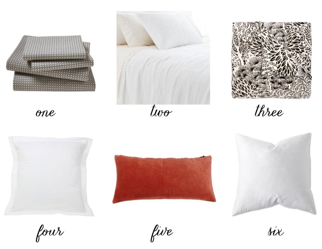 bedding_Wayfair