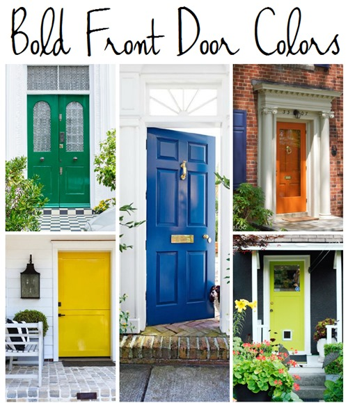 Bold_front_door_colors