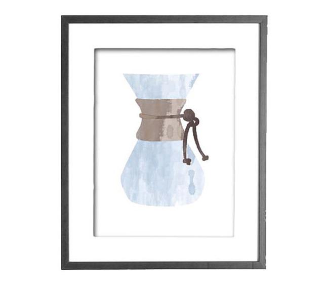 coffee_maker_print