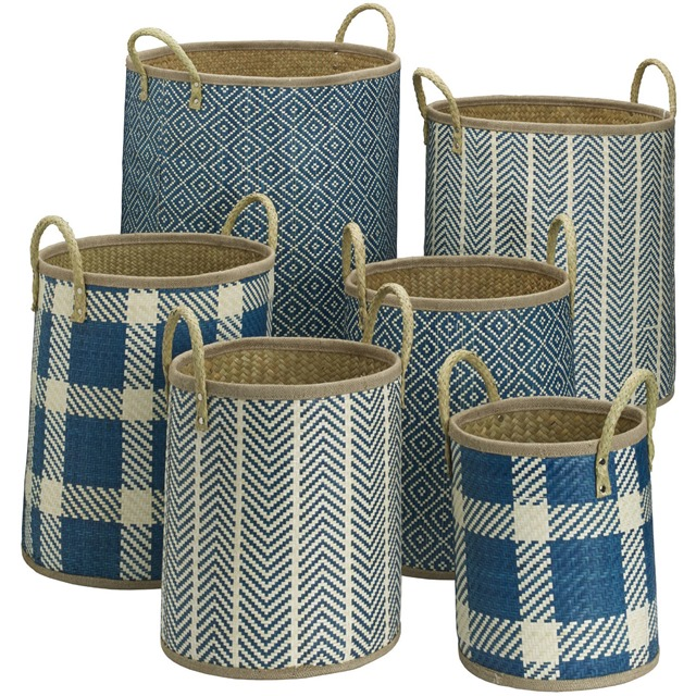 palm_leaf_baskets